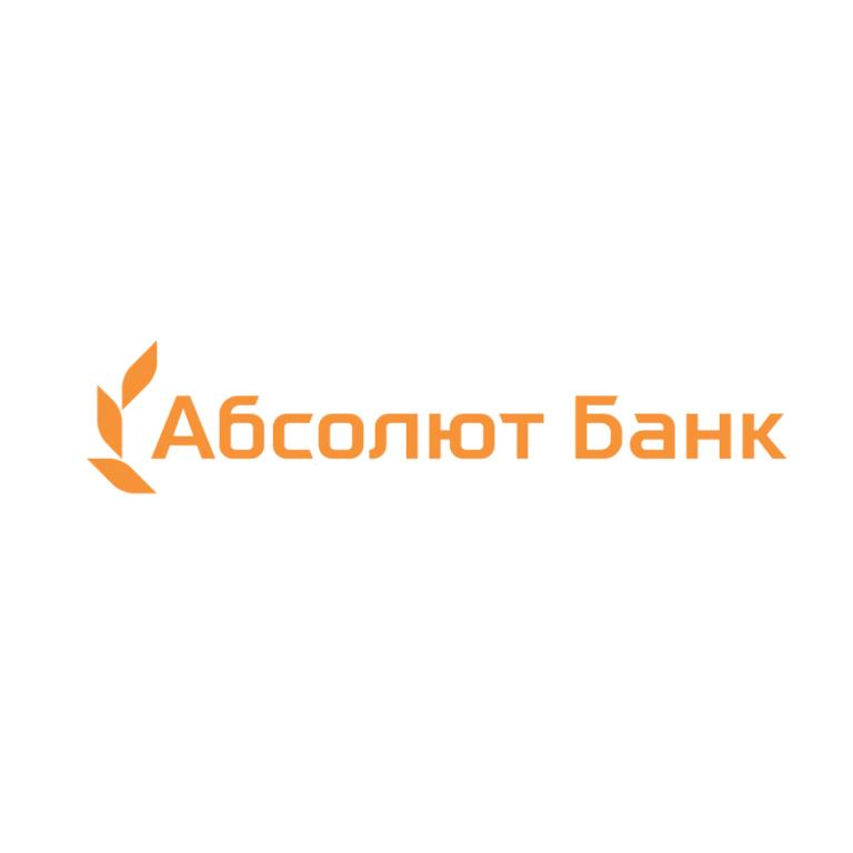 АКБ Абсолютбанк (ПАО)