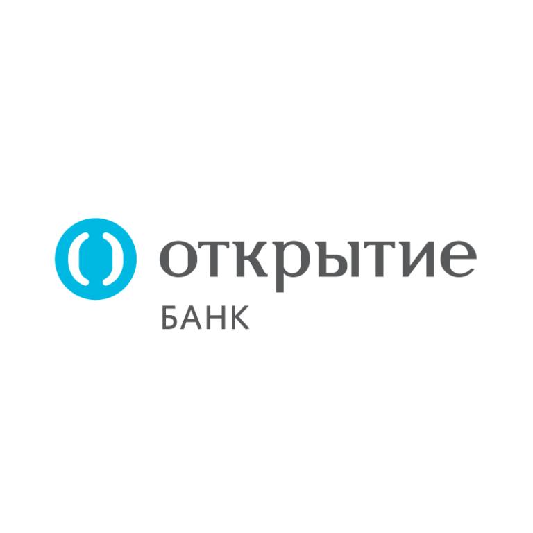 Банк Финансовая Корпорация Открытие (ПАО)