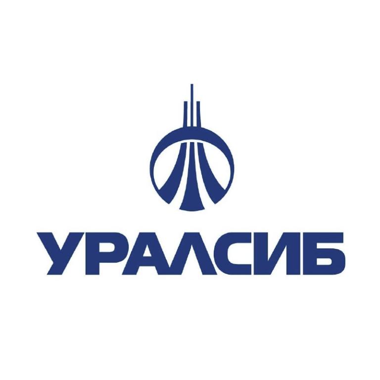 Банк Уралсиб (ПАО)