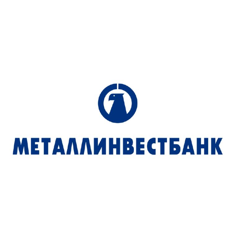АКБ Металлинвестбанк (ПАО)